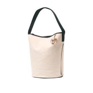 Τσάντα Bucket Calm