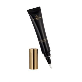 Concealer Giordani Gold Master Creation