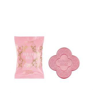 Σαπούνι Radiant Rose