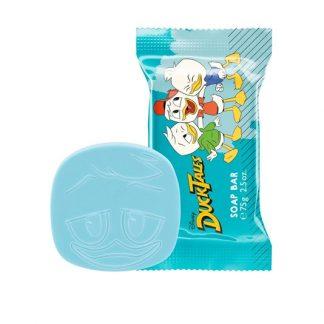 Σαπούνι Oriflame Disney Duck Tales