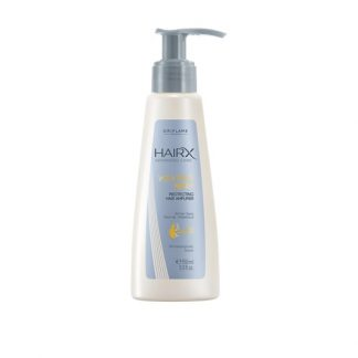 Προστατευτικό Προϊόν HairX Advanced Care Weather Resist
