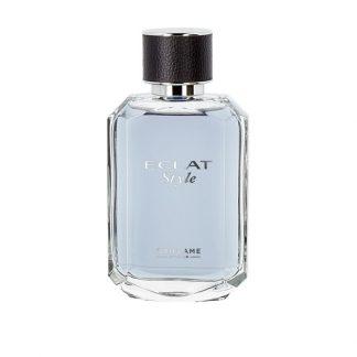 Ανδρικό Άρωμα Eclat Style Parfum