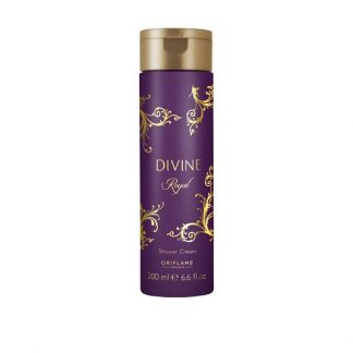 Κρεμοντούς Divine Royal