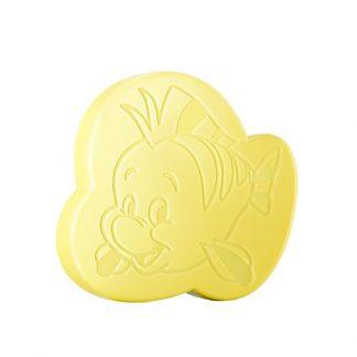 Σαπούνι Oriflame Disney Princess