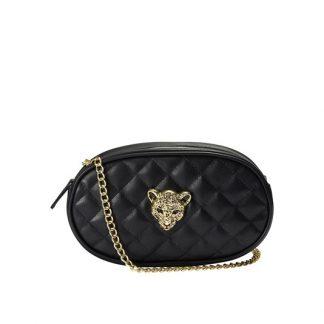Τσαντάκι Bum Bag Exotic