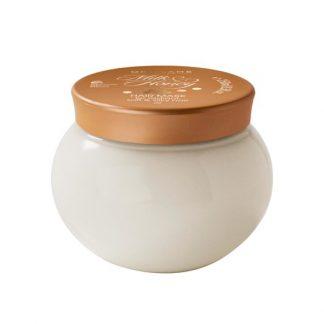 Μάσκα Μαλλιών Milk & Honey για Λαμπερά, Απαλά & Μεταξένια Μαλλιά