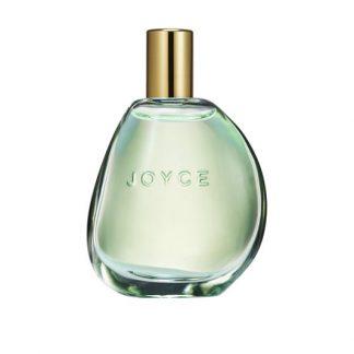 Γυναικείο Άρωμα Joyce Jade EdT