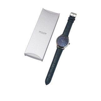 Ανδρικό Ρολόι Cherish